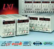 Labornetzgeräte PL-Serie: Mehr und besser
