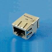 Steckverbinder: Eine komplexe Elektronik