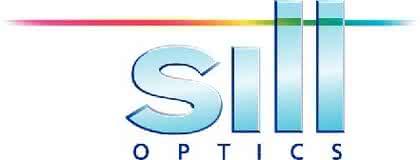 Kataloganzeige: Katalog: Sill Optics GmbH & Co. KG