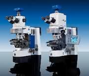 Polarisationsmikroskop Axio Imager 2: Für die Polarisationsmikroskopie