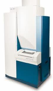 Massenspektrometer AB SCIEX TOF/TOF 5800: Für schnelle Proteomforschung
