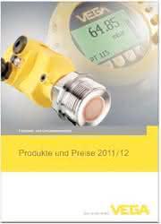 Hydraulik + Pneumatik: Der Neue ist da