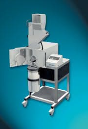 Schneidmühle SM300: Für unterschiedlichste  Zerkleinerungsaufgaben