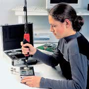 Elektroschrauber: Elektrisch spart