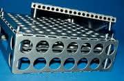 Aluminium-Trägersystem: Leicht zu handeln