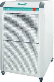 Umlaufkühler FL-Reihe: Jetzt bis 20 kW Kälteleistung