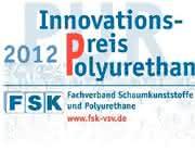 News: FSK schreibt Innovationspreis PU 2012 aus