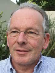 Märkte + Unternehmen: Atlas Copco Holding: Piet Leys ist neuer Geschäftsführer