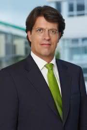 Märkte + Unternehmen: Schaeffler startet Anleiheprogramm