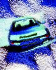 News: VDI: Kunststoff-Trends fürs Automobil