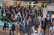 News: Vierter Deutscher Elektro-Mobil Kongress