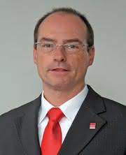 News: META: Bierbach führt den Außendienst