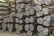Märkte + Unternehmen: Stahlspedition Koenig: Neuer Logistikstandort