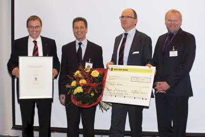 Dr Erichsen Friedrichshafen