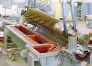 Märkte + Unternehmen: Siemens: Stärkster Luftverdichter für Kunststoffe in China