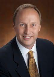 News: Veränderungen im Vorstand der BASF