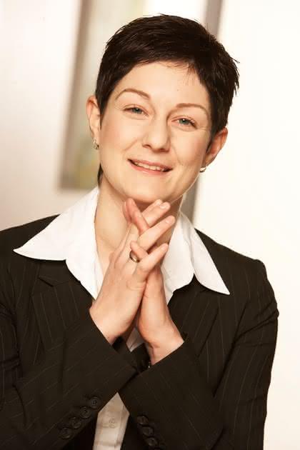 News: UMCO fördert Frauen in Führungspositionen
