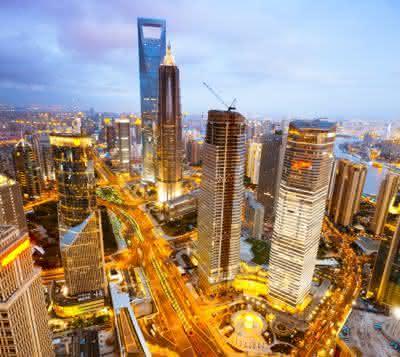 Märkte + Unternehmen: Lederer jetzt auch in Shanghai