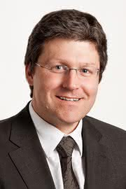 News: Eaton: McDonnell ersetzt Schefter bei der Automation