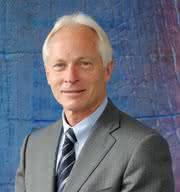 Märkte + Unternehmen: Martin Kapp wird neuer Präsident von Cecimo