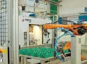 Sonderwerkzeugmaschinen: Für Sonderwünsche