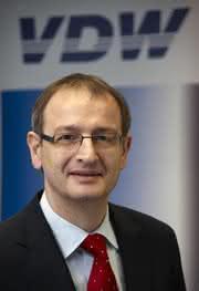 Märkte + Unternehmen: Metav 2012: Sonderveranstaltungen für gezielte Ansprache