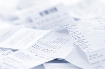KI + Datenanalyse: Geschäftsprozess-Automatisierung: Komfortable Rechnungsprüfung