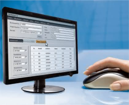 KI + Datenanalyse: Dokumenten-Workflow: Optimierte Dokumentenbearbeitung