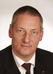 News: Pallmann ernennt neuen CFO