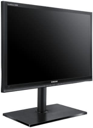 Märkte + Unternehmen: Samsung liefert zwei neue Monitore für CAD/CAM-Anwender