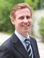News: Eisenmann übernimmt Karbonisierungsspezialisten Ruhstrat