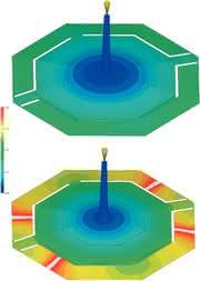 Fakuma 2011: Sonderschau  Energieeffizienz