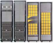 Hardware: HP erleichtert Virtualisierung mit Komplettpaket