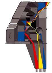 Produkt der Woche: Sicherung der Investition: Pflege und Wartung von Schleuderrad-Strahlanlagen