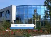 Märkte + Unternehmen: Baumer optimiert Vertrieb in Deutschland