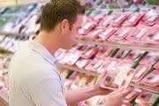 Effektive Verpackungskennzeichnung: Erwartung an die Information