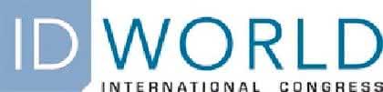 Szene: ID-Welttreffen in Milano