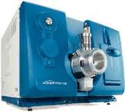 Massenspektrometer QTRAP-5500: Quantifizierung von Protein-Interaktionen