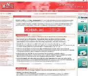 Internet-Schaufenster: Web-Controlling  im B2B-Umfeld  – Teil 1