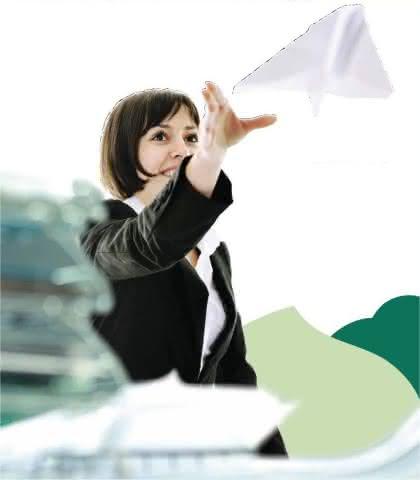 Datenanalyse: Dokumenten-Management: DMS für Einsteiger