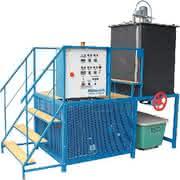 Natriumcarbonat einfacher ausfällen: Natriumcarbonat einfacher ausfällen