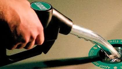 Betriebsmittel: Methanol aus grüner Energie