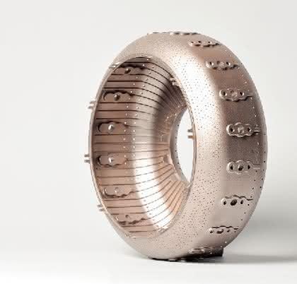 Rapidtech: Additive Manufacturing auf dem Weg zum Standard
