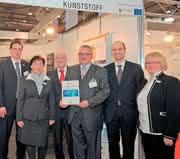 Intec und Z 2013: Leipziger Industriemessen  gestärkt im laufenden Messejahr