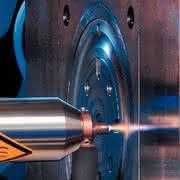 PT-Release: Trennmittelfreie  Kunststoffverarbeitung