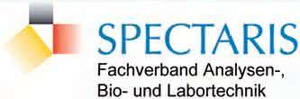 Tagungsbericht: SPECTARIS-LaborForum zeigt Trends der Zukunft auf