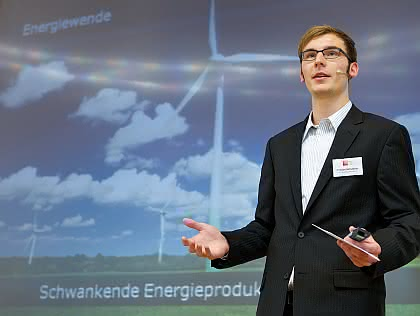 News: HPI: iPad entlarvt Energieverschwender