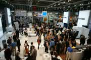Märkte + Unternehmen: Trumpf: Nachfrage nach Applikationen steigt