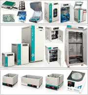 Life Sciences Innovations: Dunn vertreibt Geräte von N-Biotek