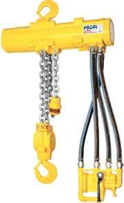 Industrieroboter: Für extreme Einsatzbereiche
